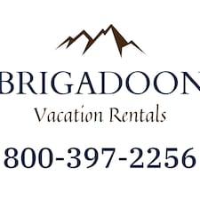 Brigadoon-Sequim0