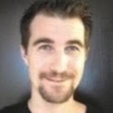 Profil korisnika J.P.