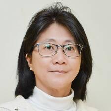 Xuan Brukerprofil