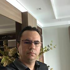 Jose Amancio