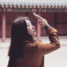 Xilin - Profil Użytkownika