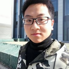 Nutzerprofil von 振方
