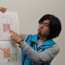 Shinichi hakkında daha fazla bilgi edinin