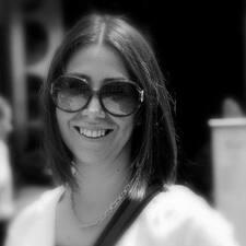 Deborah Francesca