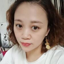 宁波雅苑影视公寓 User Profile