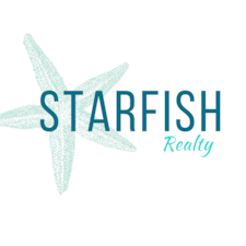 Starfish Realty User Profile