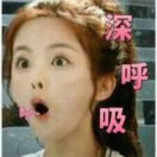 Profil utilisateur de 晨港