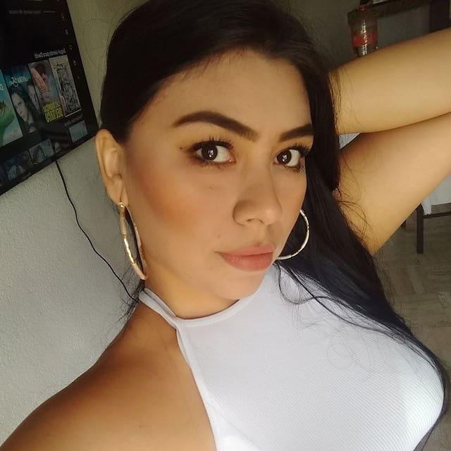 Disfruta Cancún al maximo