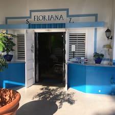 Profilo utente di Floriana Guest House