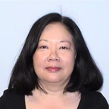 Pearl User Profile