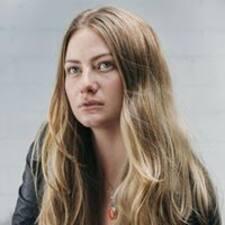 Ingrid User Profile