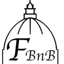 Florence-BnB