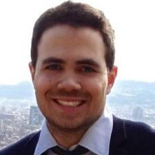 Yann Kullanıcı Profili