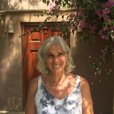 Profil korisnika Maria Emilia