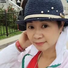 Liqin User Profile
