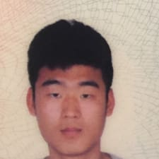 Zihao User Profile
