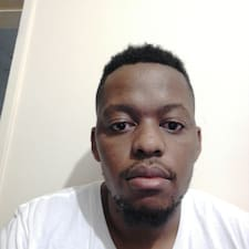 Loyiso User Profile