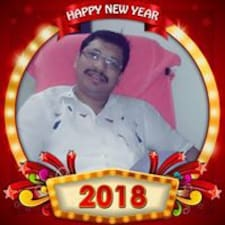 Dwarika님의 사용자 프로필