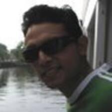 Ramandeep User Profile
