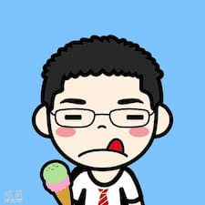 Profil korisnika 金茹