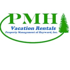 Property Mgmt Of Hayward Brukerprofil