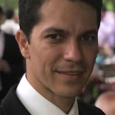 Juliano Kullanıcı Profili