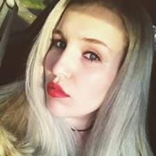 Graciela L User Profile