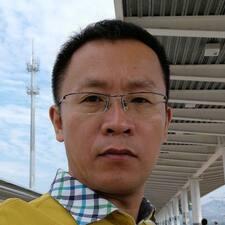 信松 User Profile