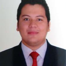 Julian Leo - Uživatelský profil