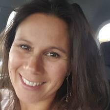 Vera User Profile