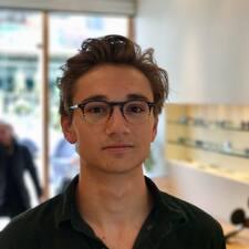 Milo Kullanıcı Profili