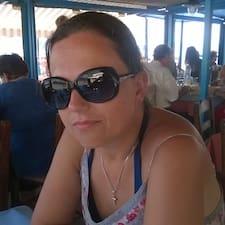 Κωνσταντίνα