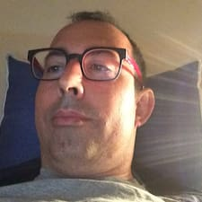 Gi User Profile