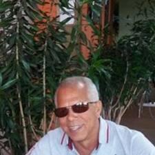 Ramon Geraldo