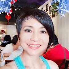 Nutzerprofil von Boon Choo