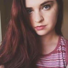 Madison Kullanıcı Profili