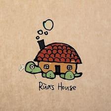 Rua House