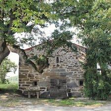 Nutzerprofil von Casa De Melide