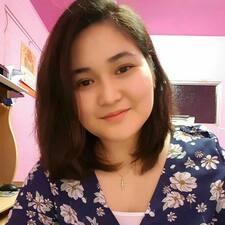 Kat Profile ng User