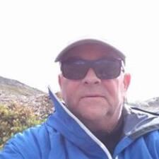 Profilo utente di Per Erik
