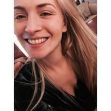 Natalja Kullanıcı Profili