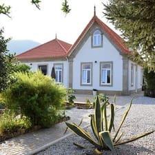 Casa De Carrapatelo User Profile