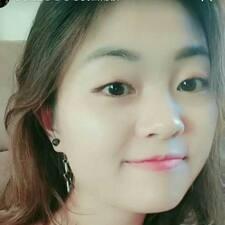 晨 Kullanıcı Profili