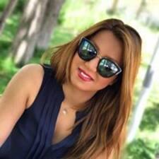 Somayyeh User Profile
