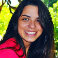 進一步了解Maria Cristina