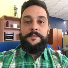 Ruyman User Profile