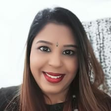 Profilo utente di Kinola