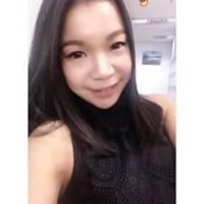 Το προφίλ του/της Xueping