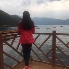 Chunhui User Profile