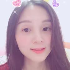 Profil utilisateur de 芳菲